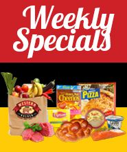 Weekly Specials (small) (3).jpg